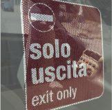 one-way-esterno